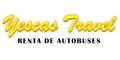 Autobuses Foráneos Para Pasajeros-YESCAS-TRAVEL-en-Distrito Federal-encuentralos-en-Sección-Amarilla-PLA