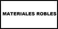 Materiales Para Construcción-MATERIALES-ROBLES-en-Aguascalientes-encuentralos-en-Sección-Amarilla-PLA