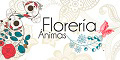 Florerías--FLORERIA-ANIMAS-en-Veracruz-encuentralos-en-Sección-Amarilla-PLA
