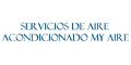 Aire Acondicionado--SERVICIOS-DE-AIRE-ACONDICIONADO-MY-AIRE-en-Mexico-encuentralos-en-Sección-Amarilla-DIA