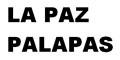 Palapas Y Pérgolas-Construcción Y Mantenimiento-LA-PAZ-PALAPAS-en-Baja California Sur-encuentralos-en-Sección-Amarilla-PLA