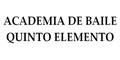 Academias De Baile-ACADEMIA-DE-BAILE-QUINTO-ELEMENTO-en-Mexico-encuentralos-en-Sección-Amarilla-PLA