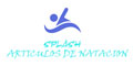 Deportes-SPLASH-ARTICULOS-DE-NATACION-en-Campeche-encuentralos-en-Sección-Amarilla-PLA