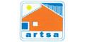 Aislantes-ARTSA-en-Baja California-encuentralos-en-Sección-Amarilla-BRP