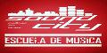 Escuelas, Institutos Y Universidades-SOUND-CITY-COLLEGE-en-Mexico-encuentralos-en-Sección-Amarilla-BRP