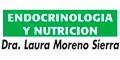Médicos Endocrinólogos-DRA-LAURA-MORENO-SIERRA-en-Veracruz-encuentralos-en-Sección-Amarilla-BRP