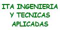 Mantenimiento Industrial-ITA-INGENIERIA-Y-TECNICAS-APLICADAS-en-Veracruz-encuentralos-en-Sección-Amarilla-DIA