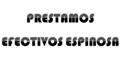 Préstamos En Efectivo-PRESTAMOS-EFECTIVOS-ESPINOSA-en-Distrito Federal-encuentralos-en-Sección-Amarilla-PLA