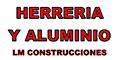 Cortinas De Acero-HERRERIA-Y-ALUMINIO-LM-CONSTRUCCIONES-en-Veracruz-encuentralos-en-Sección-Amarilla-DIA