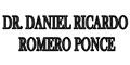 Médicos Geriatras-DR-DANIEL-RICARDO-ROMERO-PONCE-en-San Luis Potosi-encuentralos-en-Sección-Amarilla-PLA