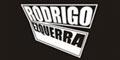Fotografía-RODRIGO-EZQUERRA-FOTOGRAFIA-Y-VIDEO-en-Guanajuato-encuentralos-en-Sección-Amarilla-DIA