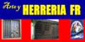 Herrerías-ARTE-Y-HERRERIA-FR-en-Nuevo Leon-encuentralos-en-Sección-Amarilla-BRP