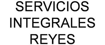 Servicios En General-SERVICIOS-INTEGRALES-REYES-en--encuentralos-en-Sección-Amarilla-PLA