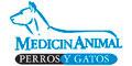 Médicos Veterinarios Zootecnistas-MEDICINA-ANIMAL-en-Baja California-encuentralos-en-Sección-Amarilla-PLA