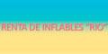 Brincolines E Inflables-RENTA-DE-INFLABLES-RIO-en-Veracruz-encuentralos-en-Sección-Amarilla-PLA