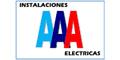 Instalaciones Eléctricas-INSTALACIONES-ELECTRICAS-AAA-en--encuentralos-en-Sección-Amarilla-PLA