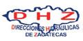 Direcciones Hidráulicas Para Vehículos Automotrices-Reparación Y Servicio-DIRECCIONES-HIDRAULICAS-DE-ZACATECAS-en-Zacatecas-encuentralos-en-Sección-Amarilla-BRP