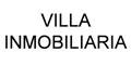 Inmobiliarias-VILLA-INMOBILIARIA-en--encuentralos-en-Sección-Amarilla-PLA