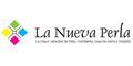 Telas-Fábricas-LA-NUEVA-PERLA-SA-DE-CV-en-Jalisco-encuentralos-en-Sección-Amarilla-PLA
