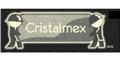 Vidrios Y Cristales-CRISTALMEX-en-Coahuila-encuentralos-en-Sección-Amarilla-BRP