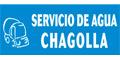 Agua Potable-Servicio De-SERVICIO-DE-AGUA-CHAGOLLA-en--encuentralos-en-Sección-Amarilla-PLA