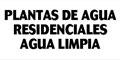 Aguas Residuales-Tratamiento De-PLANTAS-DE-AGUA-RESIDUALES-AGUA-LIMPIA-en--encuentralos-en-Sección-Amarilla-PLA