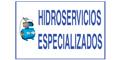 Hidroneumáticos-Diseño E Instalación De Equipos-HIDROSERVICIOS-ESPECIALIZADOS-en--encuentralos-en-Sección-Amarilla-BRP