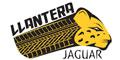 Llantas, Camaras Para Automóviles Y Camiones-LLANTERA-JAGUAR-en-Distrito Federal-encuentralos-en-Sección-Amarilla-PLA