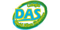 Escuelas, Institutos Y Universidades-COLEGIO-DAVID-ALFARO-SIQUEIROS-en-Morelos-encuentralos-en-Sección-Amarilla-BRP