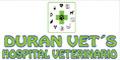 Médicos Veterinarios Zootecnistas-DURAN-VETS-en-Michoacan-encuentralos-en-Sección-Amarilla-BRP