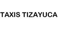 Taxis--TAXIS-TIZAYUCA-en-Hidalgo-encuentralos-en-Sección-Amarilla-PLA