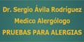 Médicos Alergólogos-DR-SERGIO-AVILA-RODRIGUEZ-en-Zacatecas-encuentralos-en-Sección-Amarilla-BRP