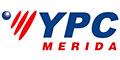 Válvulas Y Conexiones-YPC-MERIDA-en-Yucatan-encuentralos-en-Sección-Amarilla-BRP