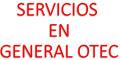 Fumigaciones-SERVICIOS-EN-GENERAL-OTEC-en-Sinaloa-encuentralos-en-Sección-Amarilla-SPN