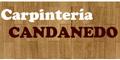 Carpinterías-CARPINTERIA-CANDANEDO-en--encuentralos-en-Sección-Amarilla-SPN