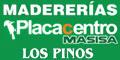 Madera-Aserraderos Y Madererías-MADERERIAS-Y-PLACACENTRO-LOS-PINOS-en-Chiapas-encuentralos-en-Sección-Amarilla-PLA