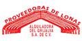 Lonas-PROVEEDORA-DE-LONAS-Y-ALQUILADORA-DEL-GRIJALVA-en-Tabasco-encuentralos-en-Sección-Amarilla-BRP