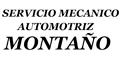 Talleres Mecánicos--SERVICIO-MECANICO-AUTOMOTRIZ-MONTANO-en-Queretaro-encuentralos-en-Sección-Amarilla-PLA