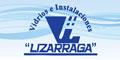 Vidrios Y Cristales-VIDRIOS-E-INSTALACIONES-LIZARRAGA-en-Baja California-encuentralos-en-Sección-Amarilla-PLA