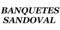 Banquetes A Domicilio Y Salones Para-BANQUETES-SANDOVAL-en-Distrito Federal-encuentralos-en-Sección-Amarilla-DIA