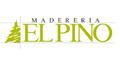 Madera-Aserraderos Y Madererías-MADERERIA-EL-PINO-en-Queretaro-encuentralos-en-Sección-Amarilla-DIA
