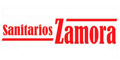 Sanitarios Portátiles-Alquiler Y Venta-SANITARIOS-ZAMORA-en-Hidalgo-encuentralos-en-Sección-Amarilla-DIA