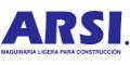 Maquinaria Para Construcción-ARSI-en-Queretaro-encuentralos-en-Sección-Amarilla-SPN