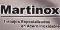 Acero Inoxidable-MARTINOX-en-Aguascalientes-encuentralos-en-Sección-Amarilla-PLA