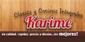 Cocinas Integrales-CLOSETS-Y-COCINAS-INTEGRALES-KARIME-en-Queretaro-encuentralos-en-Sección-Amarilla-PLA