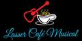 Grupos Musicales, Conjuntos, Bandas Y Orquestas-LASSER-CAFE-MUSICAL-en-Queretaro-encuentralos-en-Sección-Amarilla-PLA