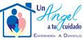 Enfermeras-CENTRAL-DE-ENFERMERAS-UN-ANGEL-A-TU-CUIDADO-en-Mexico-encuentralos-en-Sección-Amarilla-PLA
