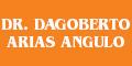 Médicos Dermatólogos-DR-DAGOBERTO-ARIAS-ANGULO-en-Sinaloa-encuentralos-en-Sección-Amarilla-PLA