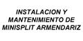Aire Acondicionado-Reparaciones Y Servicios-INSTALACION-Y-MANTENIMIENTO-DE-MINISPLIT-ARMENDARIZ-en--encuentralos-en-Sección-Amarilla-PLA