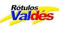 Rótulos-ROTULOS-VALDES-en-Tamaulipas-encuentralos-en-Sección-Amarilla-PLA